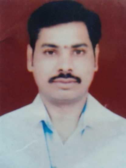 Narayanan - J67346